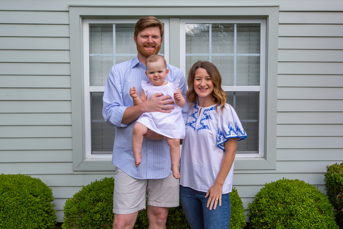 Engel & Völkers Nashville Clients