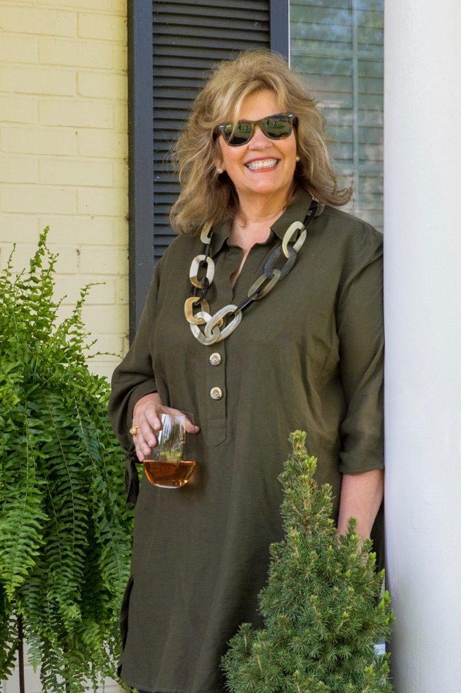 Sheila Reuther, Real Estate Advisor