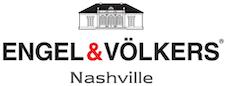 Engel & Völkers | Nashville